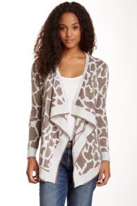 Cardigan | Fall Fashion Essentials