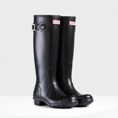 Hunter Boot | Fall Fashion Essentials