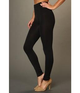 fleece lined leggings | Fall Fashion Essentials