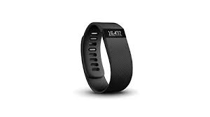 Fitbit Charge | My Guy's gift guide for guys