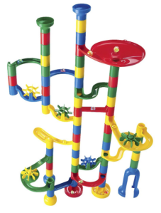 Mindware Marble Run | Gifts for Kids