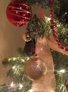Ornamentsl | Macaroni and Mascara Holiday Decor